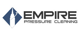 Empire Pressure Cleaning